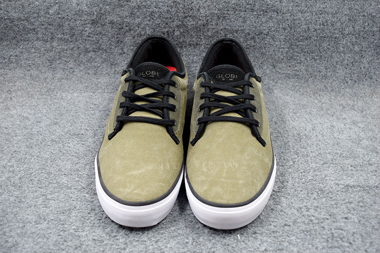 globe shoes (40)