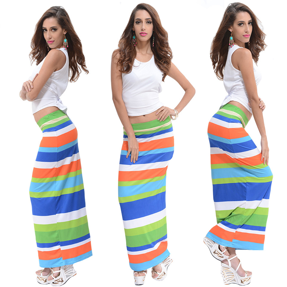 Bodycon maxi skirt outfit meaning retailers