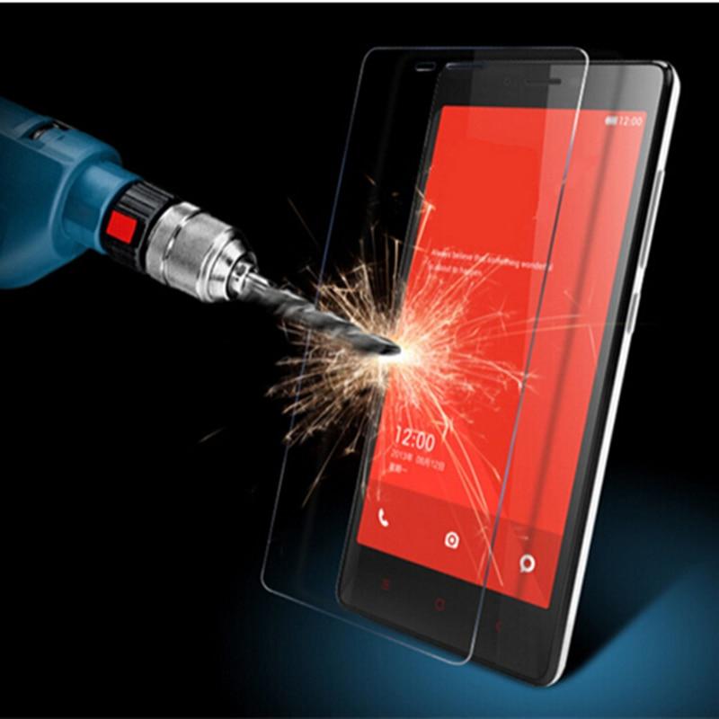 ORBMART HD 0.3mm 2.5D Explosionsgeschützter Displayschutz aus - Handy-Zubehör und Ersatzteile - Foto 4