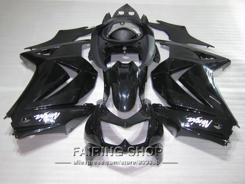 Ninja250-080