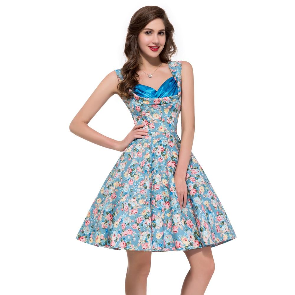 Vintage Pinup Dress Patterns: S vintage mccalls sewing pattern uncut ...