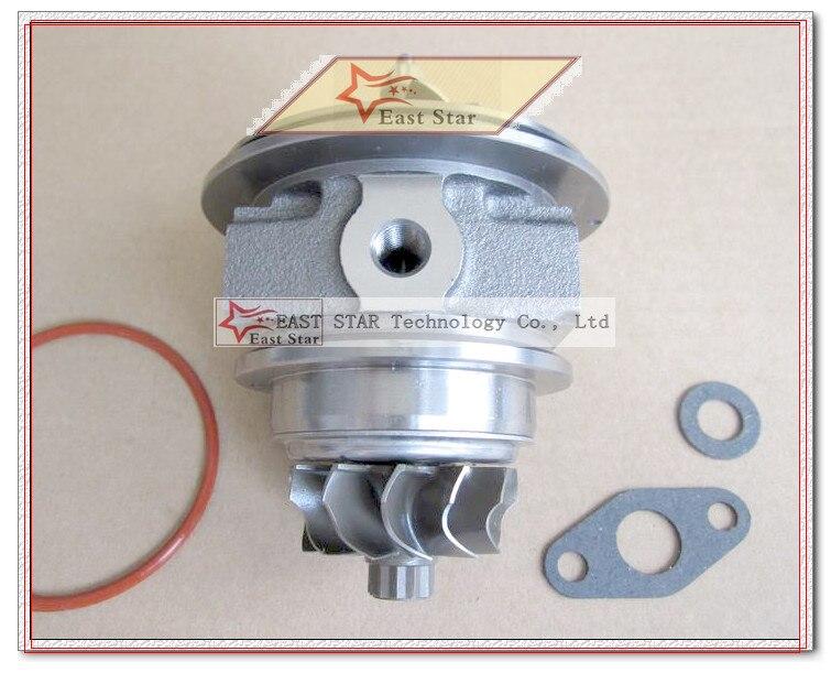 Water Cool Turbo Cartridge CHRA TD04 49177-01515 Turbocharger For Mitsubishi Delicia L300 Pajero Shogun L200 4WD L400 4D56 2.5L