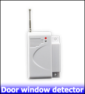 China detector wiring Suppliers