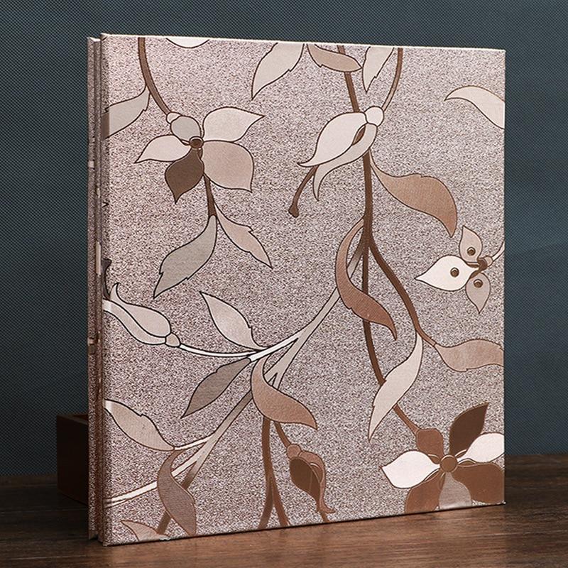 100pcs 25mm boutons de couture en bois Nature Scrapbook Handmade Love Heart