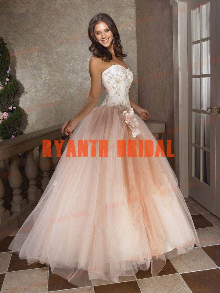 Le Chateau Prom Dresses Dress Uk London Short Yellow Ball Gown Floor ...