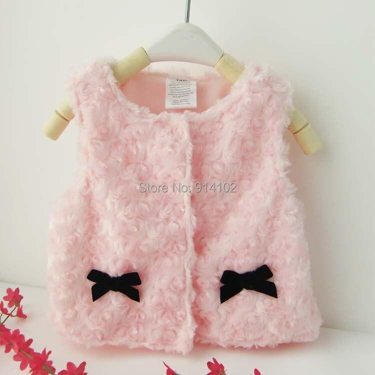 Autumn-Winter-Baby-Waistcoat-Warm-Infant-Kids-Girls-Imitation-Fur-Vest-Outwear-Coat-Toddler-Baby-Boy-Girl-Clothes-1