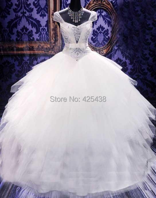 Hochzeitskleider usa – Dein neuer Kleiderfotoblog