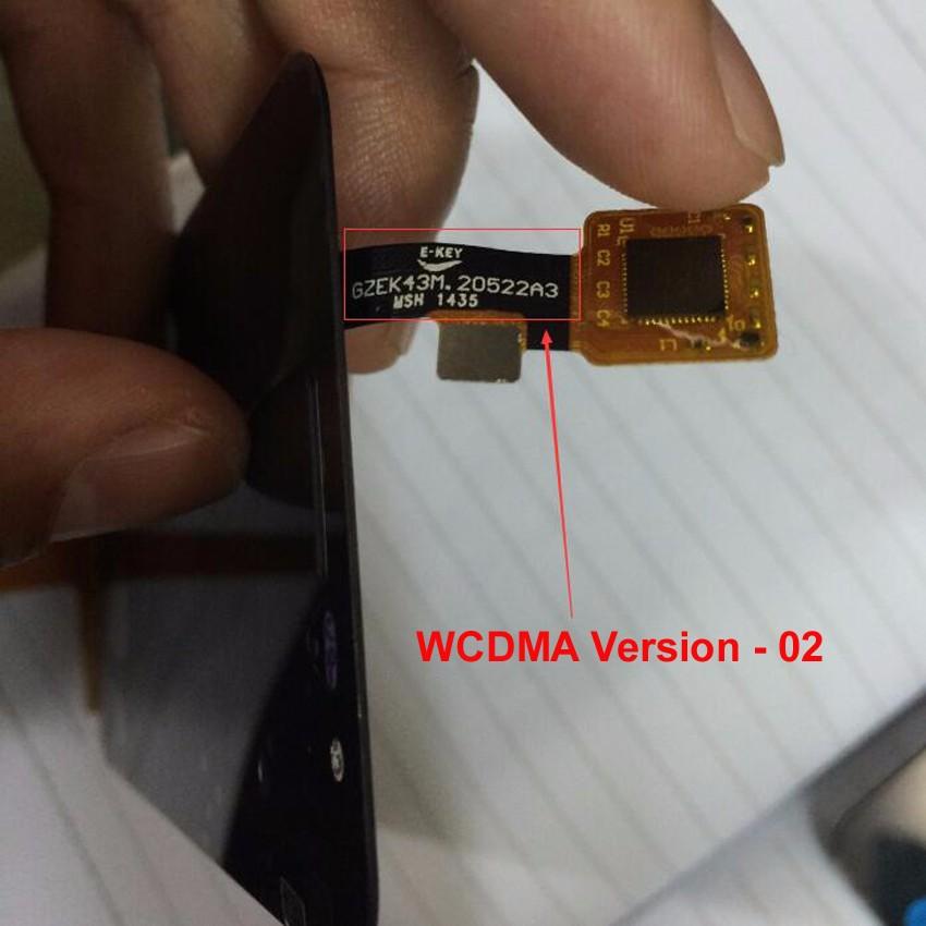 WCDMA 02