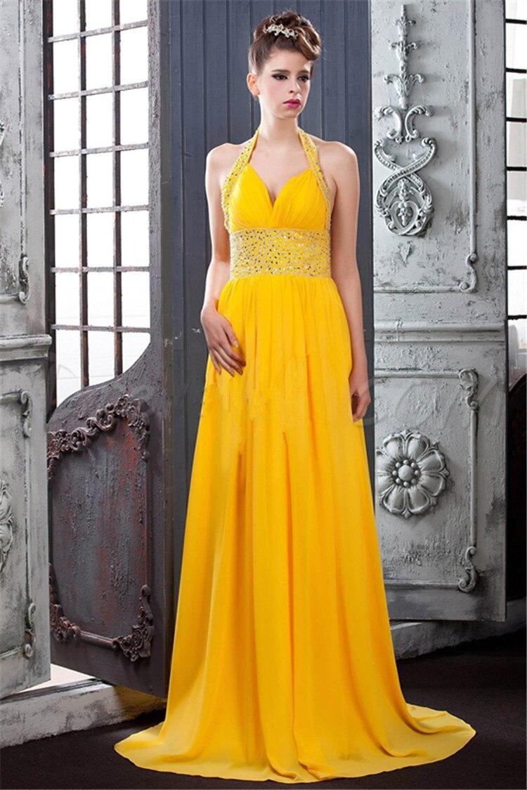 Grossiste robe de soiree tunisie