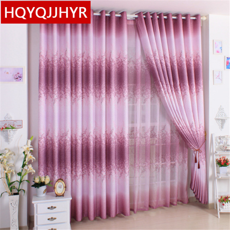 Model Home Curtains compare prices on model home curtains- online shopping/buy low