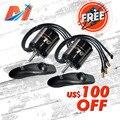 Maytech Продажа Электрический скейтборд мотор 5065 220KV мини электрический Лонгборд пульт дистанционного управления и бесплатный двойной мотор к...