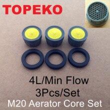 Shipping-M20 аэратор Core Set(TP-A13)-3 шт 4л/Минимальный расход-30%-70% экономия денег