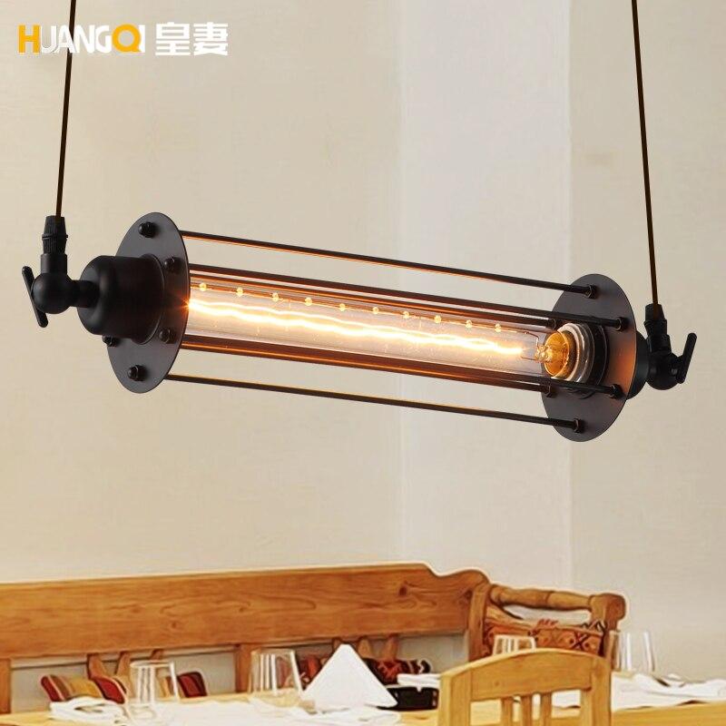 Compra alcatraz luz online al por mayor de china, mayoristas de ...
