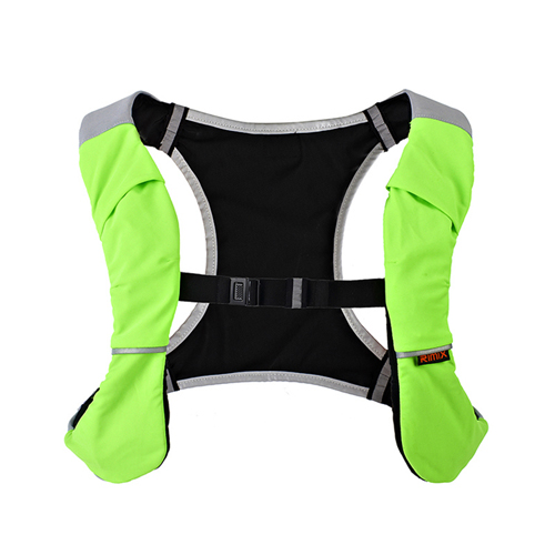 0552387535 High QualityMen/Women Professional Sports lightweight Marathon Running vest  Backpack race vest pack for ipad mobile and keys