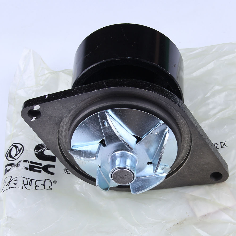 Engine 6BT Fuel Pump 4935793 jiangdong engine parts for tractor the set of fuel pump repair kit for engine jd495