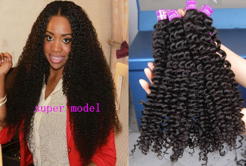 Hair play picture more detailed picture about raw virgin hair raw virgin hair unprocessed afro kinky curly hair weave hair extensions 3pcslot 12 pmusecretfo Choice Image