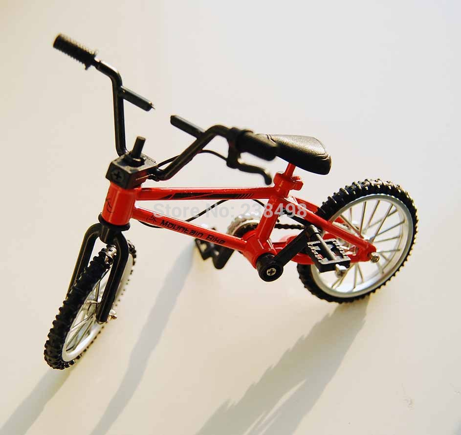 Bicycle Furniture Bicycle Mountain Bike Picture More Detailed Picture About 1 12