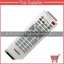 Replacement remote control For Philips RC1683706/01 ( RC1683701 ) 42PF7420 50PF7320A 26PF5321(China)
