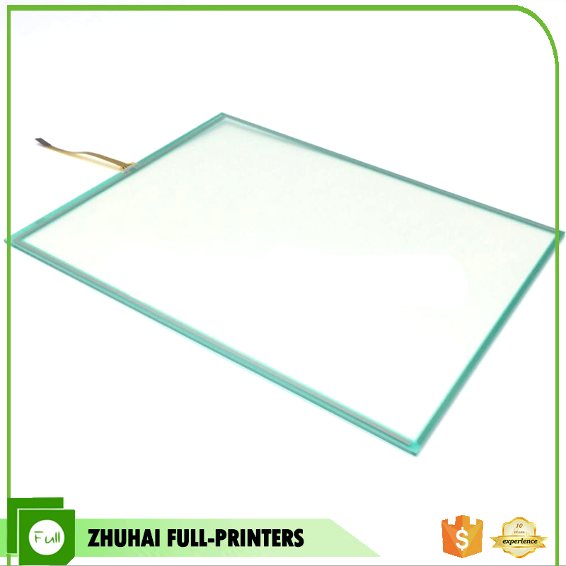 China display touch Suppliers
