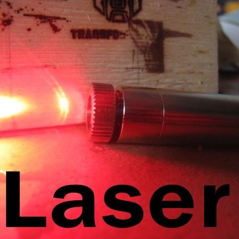 Módulo do laser mini máquina de gravura do Laser laser cnc dá um tapinha 200 mw diy peças de brinquedos