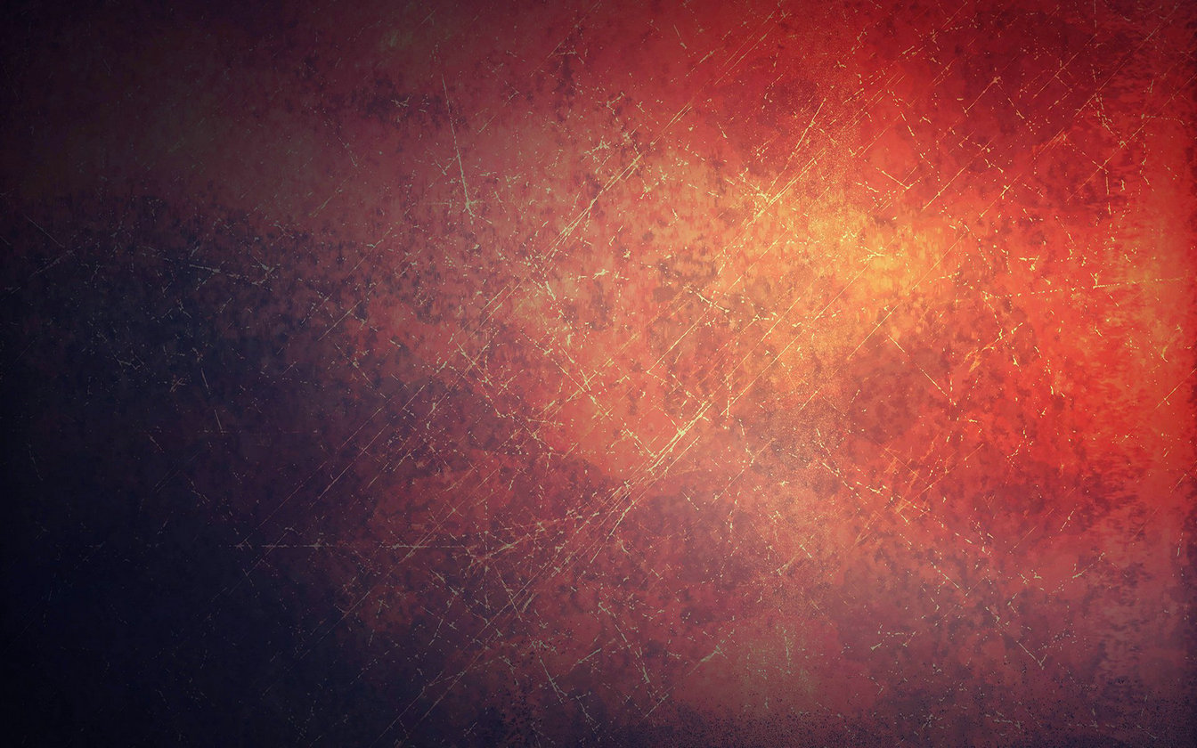 abstract red blur backgrounds High quality Computer print wall photo backdrop
