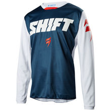 Novos Homens Camisa Downhill Motocross Moto MTB Camisa de Manga Longa  Roupas de Ciclismo Downhill DH MX Motocross jersey 962104d8e