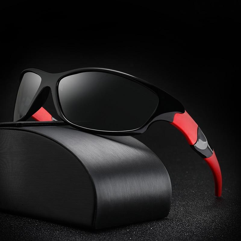 Купить с кэшбэком Outdoor Cycling Eyewear Bicycle Glasses ciclismo Sun Glasses Bike Goggles Sport Cycling Sunglasses