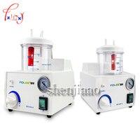 1 PC 1000 ML Elétrica Drive catarro Otário H003 B Dental Portátil Catarro Aspirador A Vácuo Elétrica de Emergência Médica|Machine Centre| |  -