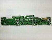 Kaliteli PE2950 SAS PN610 0PN610 CN-0PN610 sabit disk arka panel