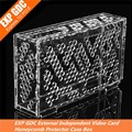 Brand New EXP GDC External Independent Graphics Card Beast Series Honeycomb Protector Case Box For Notebook