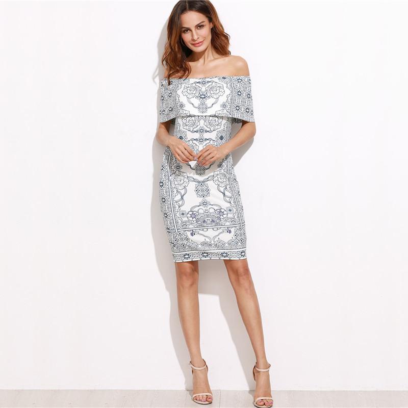 dress160921502(4)