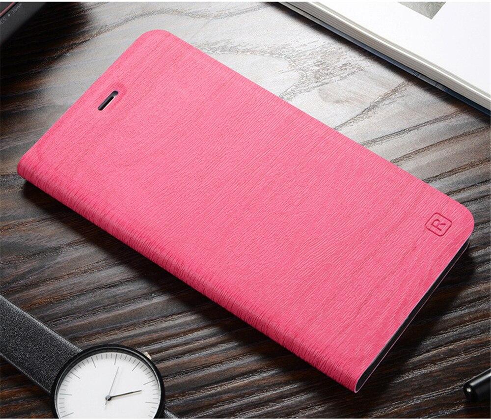 HTB1BBYXadfvK1RjSspfq6zzXFXaN for Xiaomi Redmi note 8 7 5 6 pro 4x 5a 3 4 Redmi 8 7 6 K20 pro 6a 4 pro 4a 5a s2 7a case for redmi 5 plus cover card slot stand