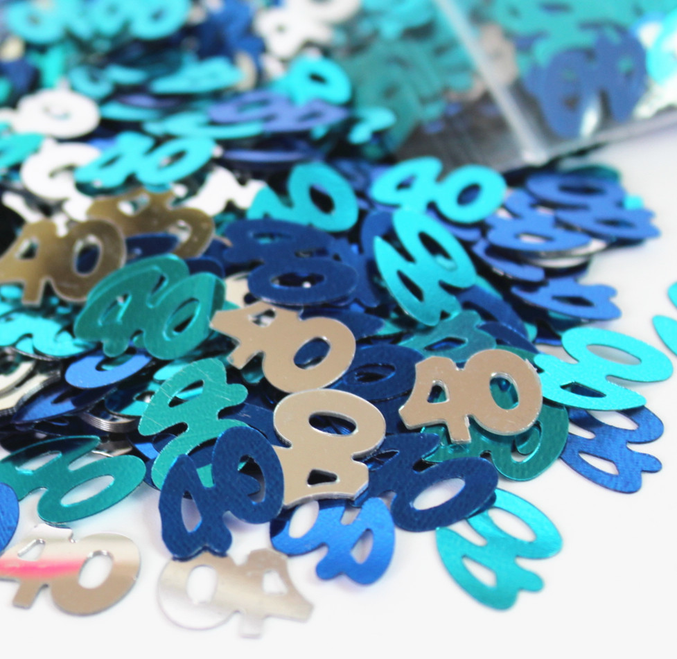 At 40 Party Decorations Popular Party Supplies 40 40th Buy Cheap Party Supplies 40 40th