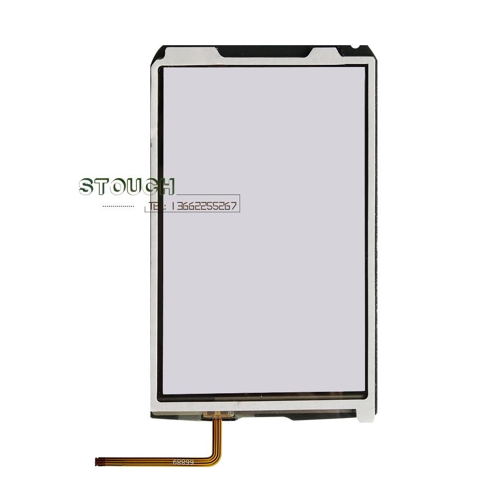 Intermec CN51 touch screen CN51 intermec ck3r display touch screen ck3x touch screen ck3e