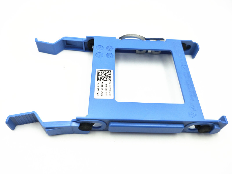 Original HDD/SSD Caddy 2.5