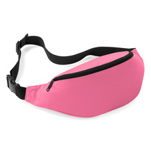 Unisex Sports Running Waist Belt Bag