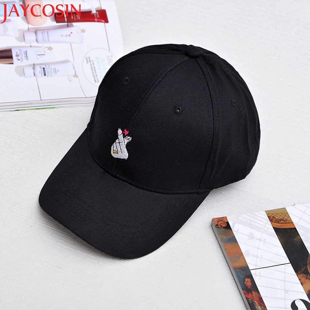 b54a239eccc KLV 2018 Japanese Anime Naruto Dad Hat Uchiha Family Logo Embroidery Baseball  Caps Black Snapback Hat