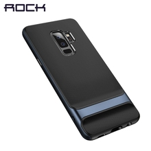 ROCK Royce Series Case for Samsung Galaxy S9 S9Plus