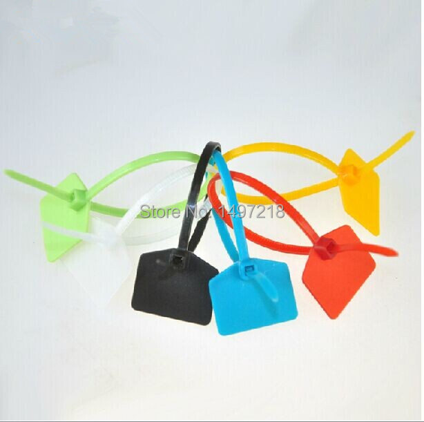 nylon cable ties 04