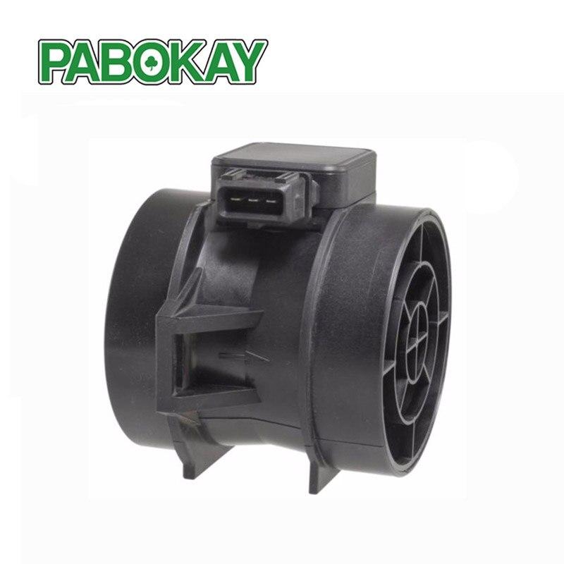 Mass Air Flow Sensor Meter For Sonata Tiburon Tuscon Santa 28164-37200 5WK-9643