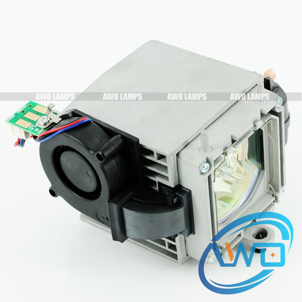 Free shipping ! SP-LAMP-006 Compatible lamp with housing for INFOCUS INFOCUS LP650/LP7200/LP7300/LS5700/LS7200/LS7205/LS721