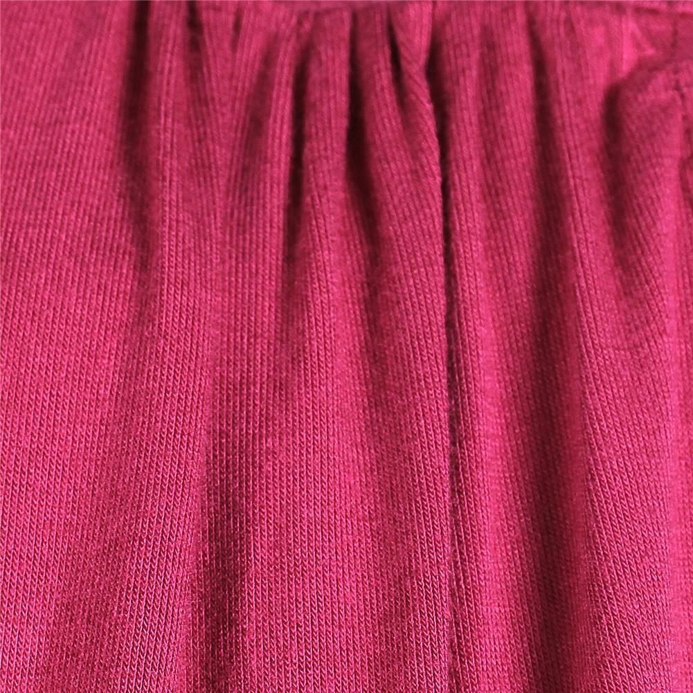 HTB1BBdKLXXXXXbPXVXXq6xXFXXXx - Summer Blouses Women Shirt Sleeveless V Neck