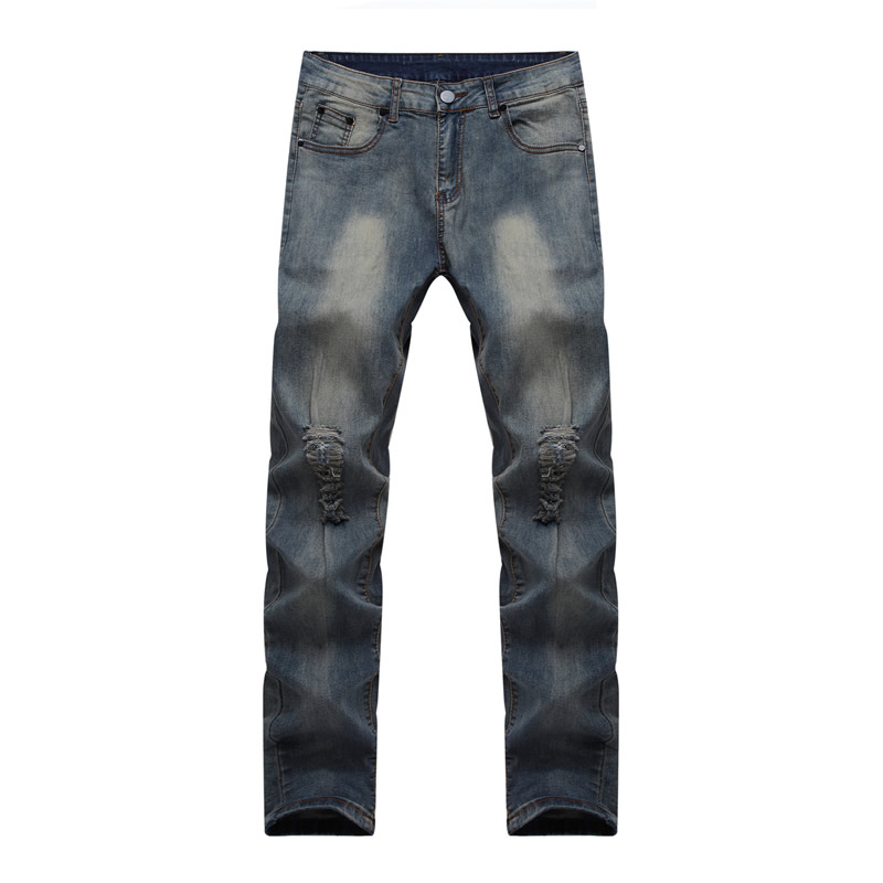 Online Buy Wholesale jeans pants for men price from China jeans ...