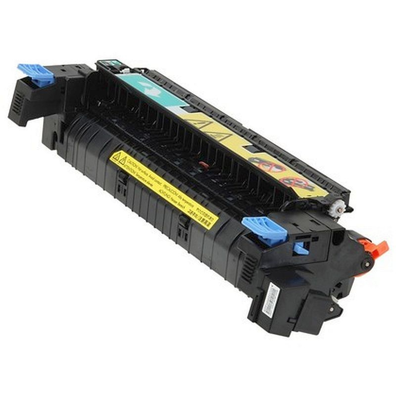 CC522-67926 CE515A for HP LaserJet Enterprise 700 Color M775 Fuser Maintenance Kit 30333 automotive computer board