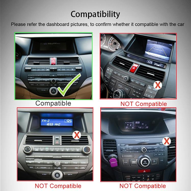 2-Compatibility