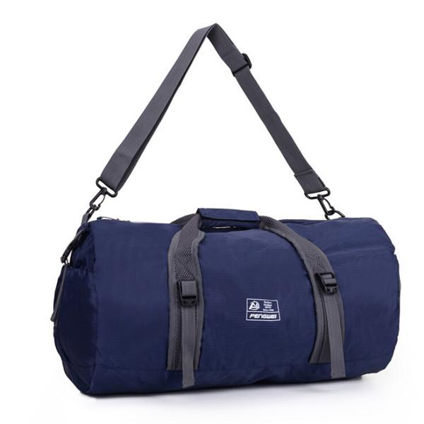 Luggage Duffel Bag (5)_