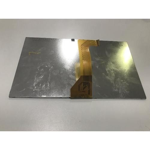 10inch lcd display For Selecline I127 i127 870669 LCD matrix TABLET Screen Display TABLET pc replacement Parts Free Shipping 8inch lcd matrix display for teclast p80h d4c8 screen display tablet pc parts free shipping