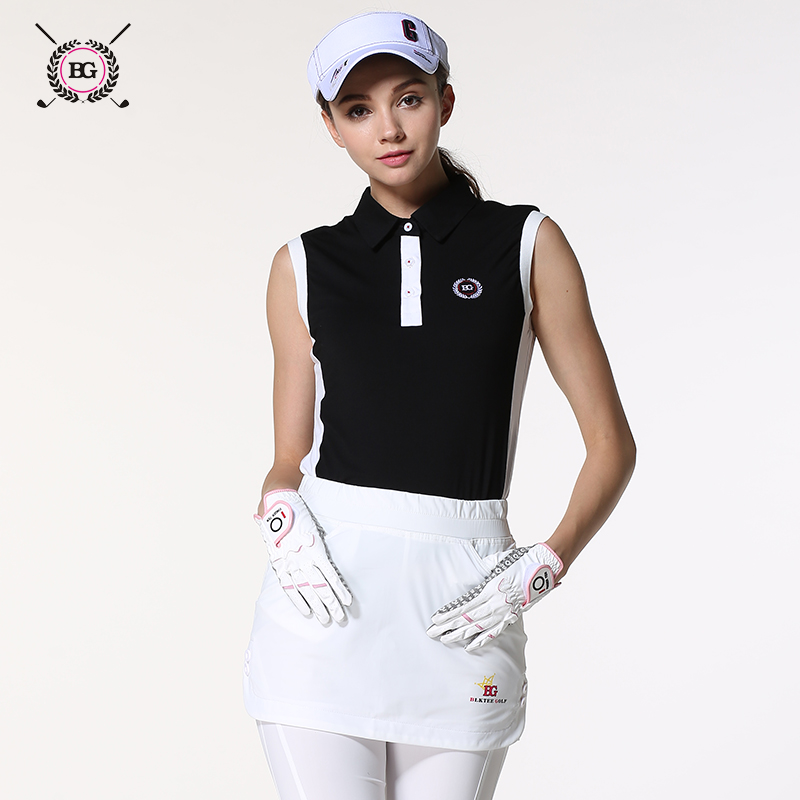 popular sleeveless golf shirtsbuy cheap sleeveless golf