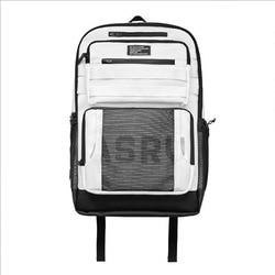 Tigernu 15.6inch 27L USB Charging Anti theft Waterproof Nylon Mochila Travel Men Backpacks Bags Casual Business Laptop Backpack