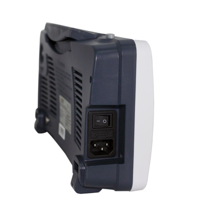 SDS7102V (6)